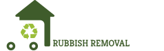 Rubbish Removal Bermondsey